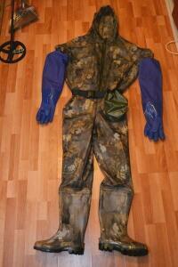 Помогите по костюму - EF65FA4A-E09D-A924-6359-997FA1BE49C1.jpg