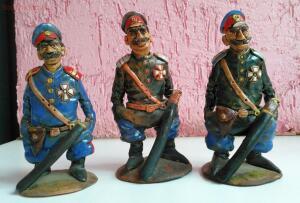 Рисунки воинской и домашней одежды донских казаков - IMG_20160227_104853.jpg