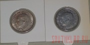 Судьба монет... - image (1).jpg