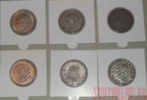 Судьба монет... - image (2).jpg