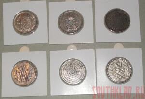 Судьба монет... - image (3).jpg