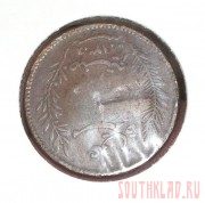Судьба монет... - image (7).jpg