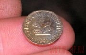 Судьба монет... - image (12).jpg