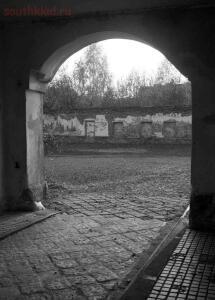 Замковый двор,Инстенбург. - chernyahovsk-619204.jpg