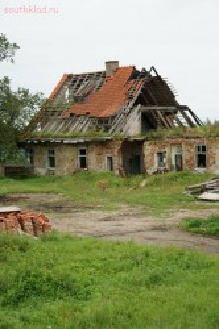 двор Георгиенбурга....прошлое... - 159.jpg