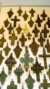 [Куплю] Куплю крестики нательные - Крестики-47 ед.jpg-1 умjpg.jpg