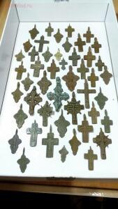 [Куплю] Куплю крестики нательные - Крестики-47 ед.jpg-4.jpg