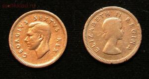 ЮАР 2 по 3 пенса серебро до 22.03 - PICT1484.JPG