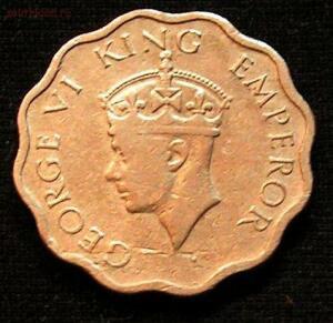 Сборный по Британии 3 монеты Георг 6 до 22.03 - инд 1.jpg