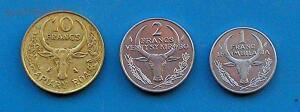 Ари Ари Мадагаскар 3 монеты до 22.03 - АРИ 1.jpg