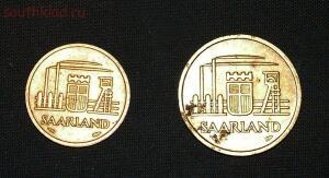 Саарленд 10 и 20 франков 1954г до 23.03 в 22МСК - с 1.jpg
