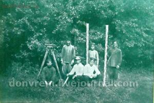 Постройка шлюзов на Северском Донце в 1904 году - 0_8b32f_10ff3b63_XL.jpg