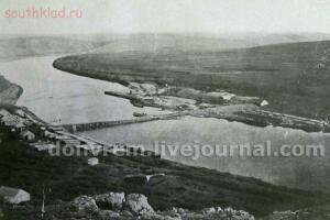 Постройка шлюзов на Северском Донце в 1904 году - 0_8b318_1ca0636e_XL.jpg