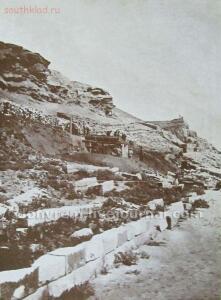 Постройка шлюзов на Северском Донце в 1904 году - 0_8b331_9c02e044_XL.jpg