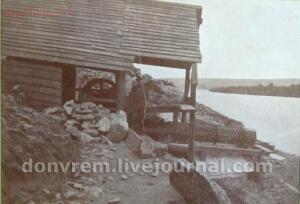 Постройка шлюзов на Северском Донце в 1904 году - 0_8b334_41bfc692_XL.jpg