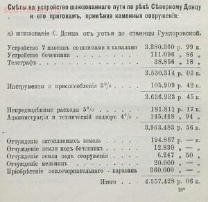 Постройка шлюзов на Северском Донце в 1904 году - screenshot_1914.jpg