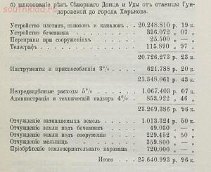 Постройка шлюзов на Северском Донце в 1904 году - screenshot_1915.jpg