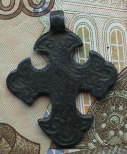 [Куплю] Куплю крестики нательные - gG9EOVXK7G9.jpg