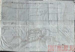 Оборона Майкопа 1920 года - Майкоп.jpg