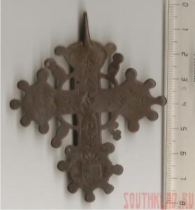 Определение креста. - image (1).jpg