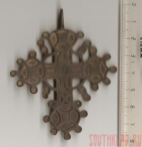 Определение креста. - image.jpg