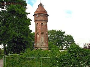 водонапорная башня - приморск2.jpg