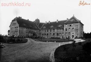Городская школа - приморск3.jpg
