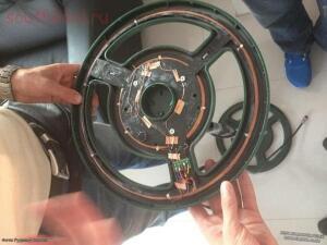 Решение проблем ложного срабатывания металлоискателя - WBr4tj4yS84.jpg