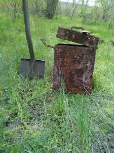 Помощь в определении железного ящика. - 1.jpg
