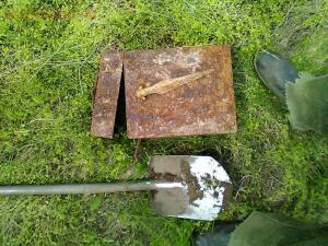 Помощь в определении железного ящика. - 2.jpg