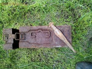 Помощь в определении железного ящика. - 3.jpg