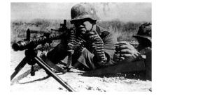 MG 34 vs ДП-27 в пехотном отделении - 1-snimok.png