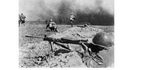 MG 34 vs ДП-27 в пехотном отделении - 2-snimok.png
