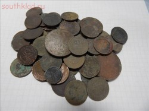 50 монет империи на опыты - 223321.jpg