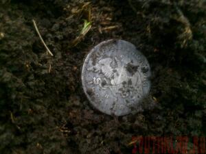 А поедем-ка Мы покопаем ... 2013 год  - 14022012038.jpg