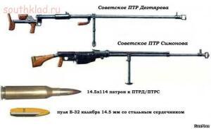 Оружие второй мировой - птр.jpg