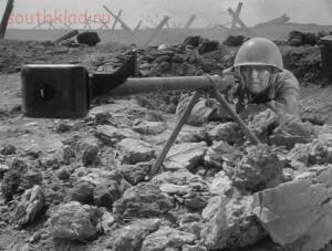 Оружие второй мировой - птрд.jpg