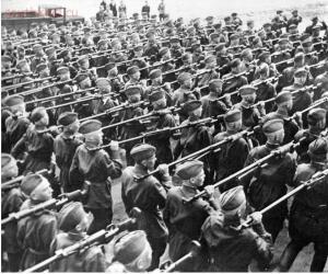Оружие второй мировой - птрд и птрс.jpg