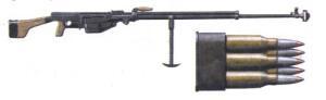 Оружие второй мировой - птрс 41.jpg