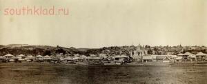 Фотоальбом Донское казачество в 1875-1876 г.г.  - 10.jpg