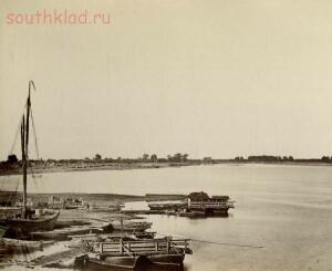 Фотоальбом Донское казачество в 1875-1876 г.г.  - 11.jpg