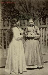 Фотоальбом Донское казачество в 1875-1876 г.г.  - 17.jpg