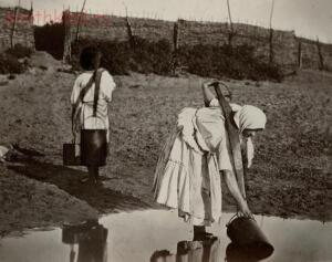 Фотоальбом Донское казачество в 1875-1876 г.г.  - 18.jpg