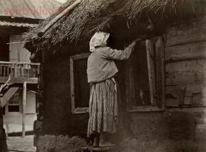 Фотоальбом Донское казачество в 1875-1876 г.г.  - 19.jpg