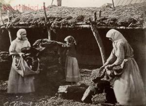 Фотоальбом Донское казачество в 1875-1876 г.г.  - 20.jpg