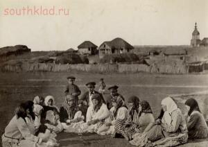 Фотоальбом Донское казачество в 1875-1876 г.г.  - 21.jpg