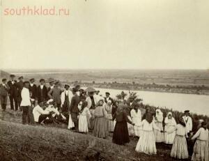 Фотоальбом Донское казачество в 1875-1876 г.г.  - 22.jpg