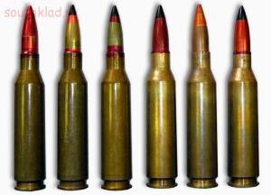 Оружие второй мировой - патрон птр.jpg