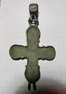 крестик - 3_1.jpg