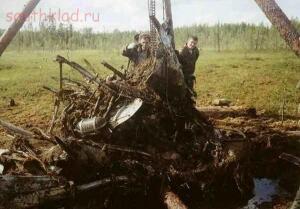 Судьба летчика Лазарева - 808face0db36.jpg